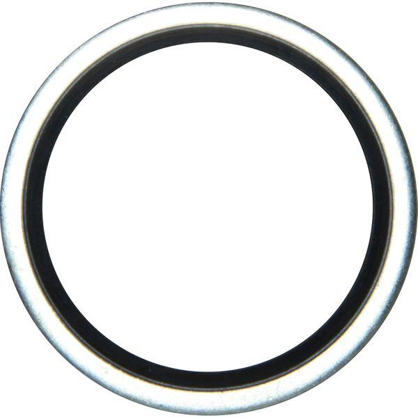 PRM 0201720 Washer (PRM 601, 750, 1000 & 1500)