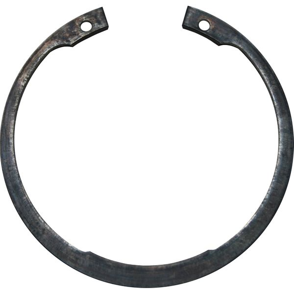 PRM Clutch Circlip For PRM 401, 402, 500 and 750