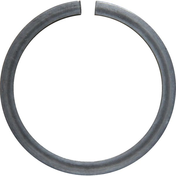 Snap Ring Circlip For PRM 265 to 402 Gearboxes