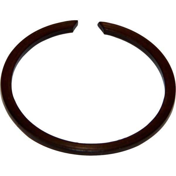 PRM 0300250 Input Shaft & Layshaft Spring Ring (PRM 160 & 260)