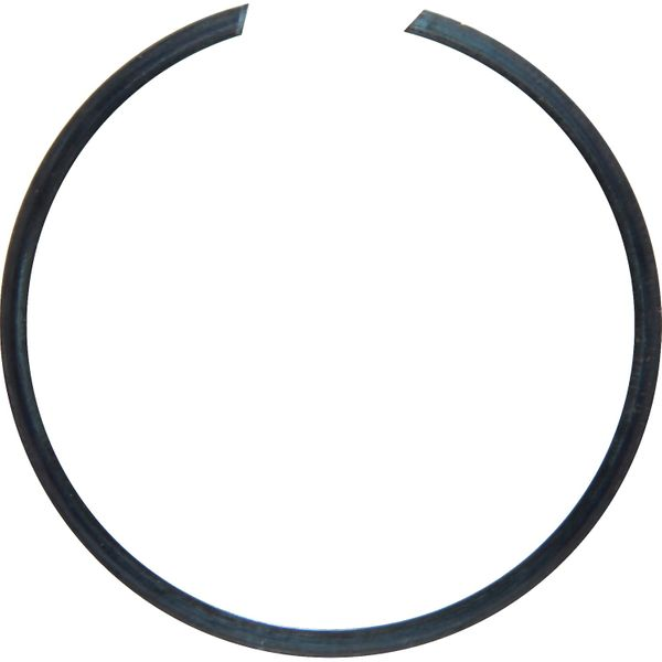 PRM 0320470 Internal Spring Ring (PRM 120)