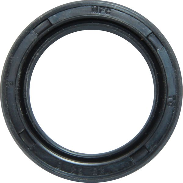 PRM 0400255 Selector Shaft Oil Seal (PRM 80, 120)