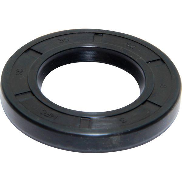 PRM Gearbox Input Shaft Oil Seal for PRM 160CB, PRM 250CB & PRM 750CB