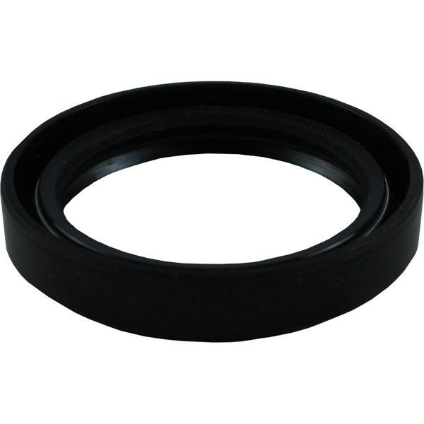PRM 0400454 Output Shaft Oil Seal (PRM 150)