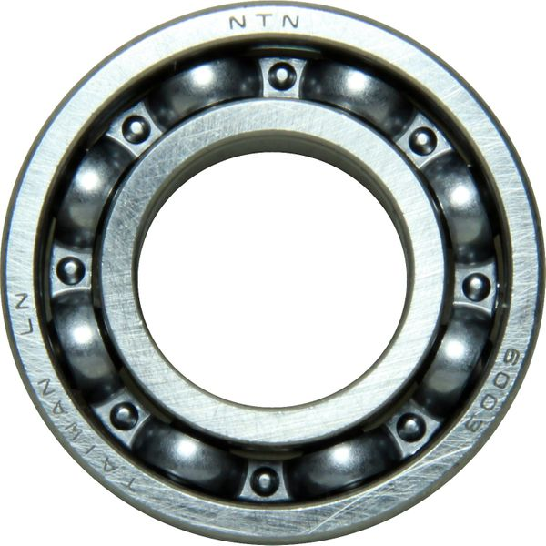 PRM Layshaft Bearing For PRM 80 Gearboxes