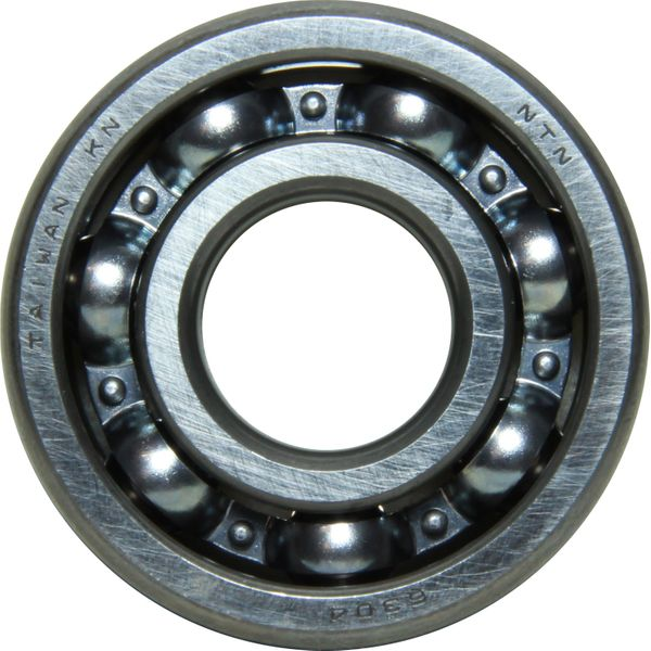 PRM Input Shaft and Layshaft Bearing For PRM Delta