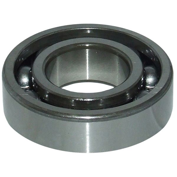 PRM 0512528 Rear Shaft Bearing For PRM 150 Gearboxes