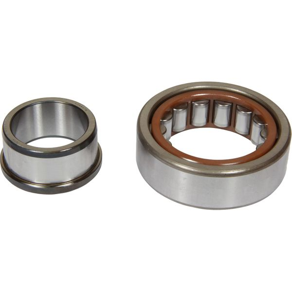 PRM 0533532 Bearing Output Roller (PRM 750)
