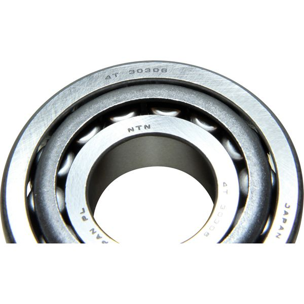 PRM Shaft Bearing for PRM Gearboxes (301 to 750)