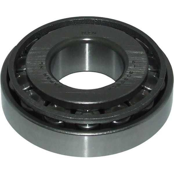 PRM 0540302 Bearing (PRM 301 to 750)