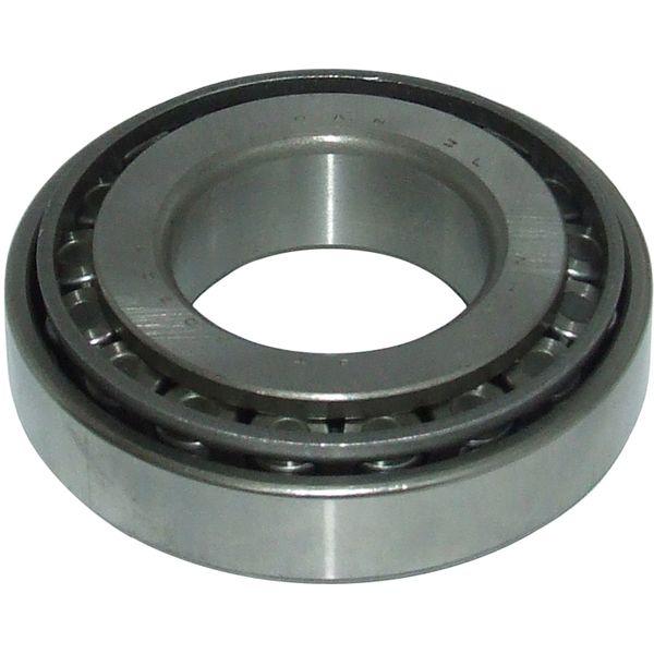 PRM 0540351 Bearing (PRM 301, 302, 310, 401, 402, 750)