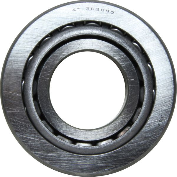 PRM 0540401 Bearing (PRM 160, 260, 601, 1000)