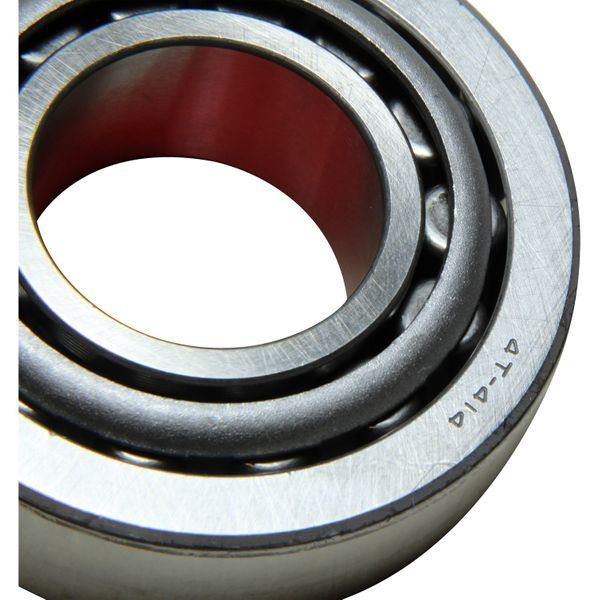 PRM 055C025U056 Front Bearing for PRM 601 & PRM 1000 Gearboxes