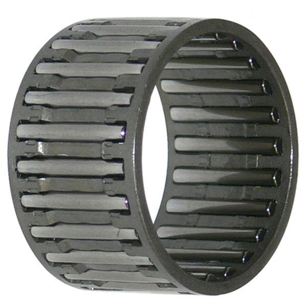 PRM 0562504 Needle Type Bearing (PRM 160, 260)