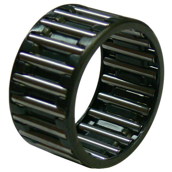 PRM Needle Type Bearing For PRM 120