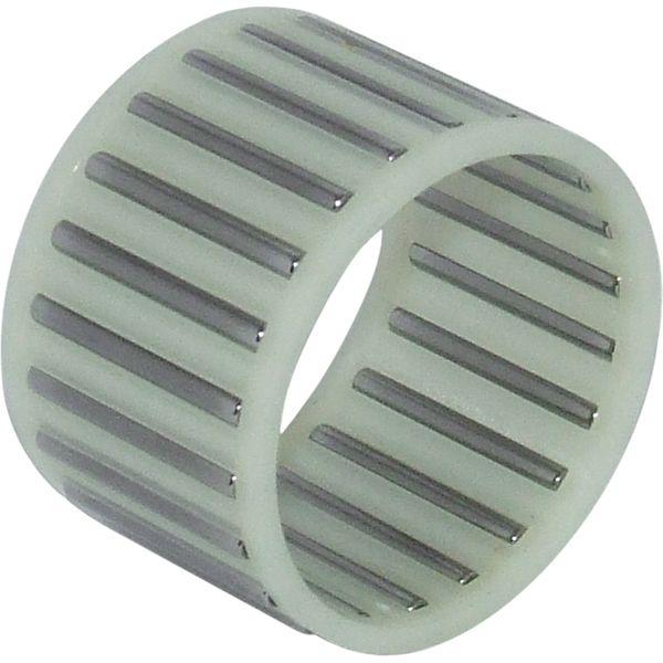 PRM 0563501 Needle Type Bearing (PRM 401 to 750)