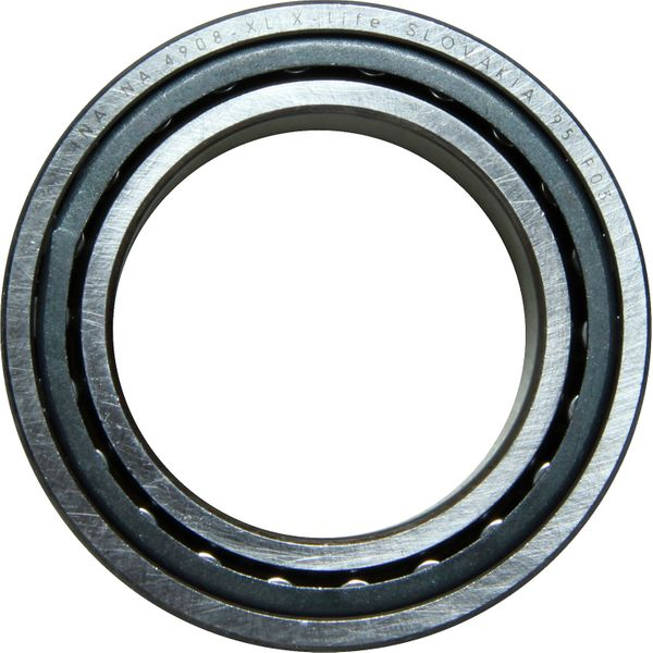 PRM Needle Type Bearing For PRM 301 to 500
