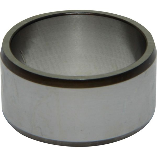 PRM 0583001 Inner Ring For PRM 80 Gearboxes