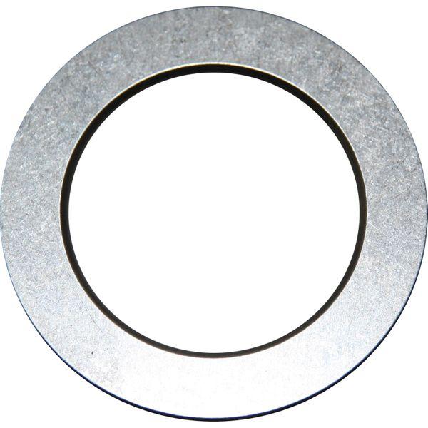 PRM Output Shaft Thrust Washer For PRM 80
