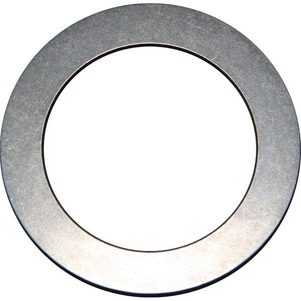 PRM 0673503 Thrust Washer (PRM 301, 302, 500, 750)