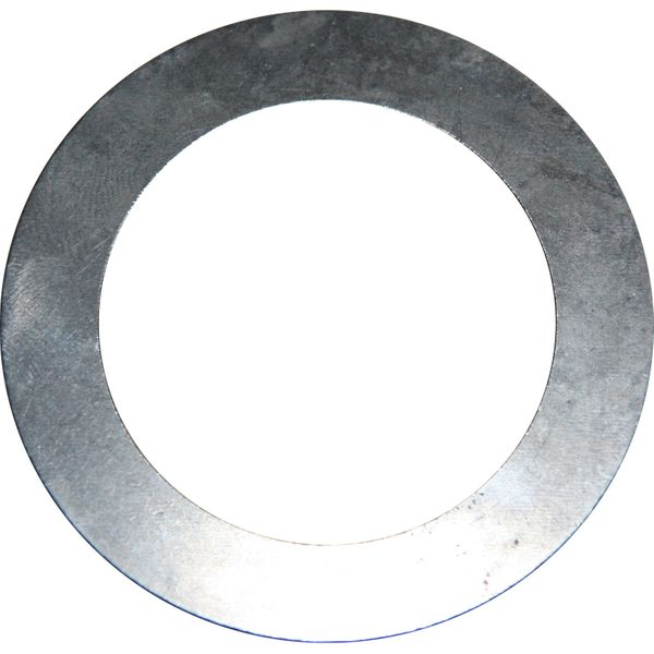 PRM 0673801 Thrust Washer (PRM 401, 402, 500, 750)