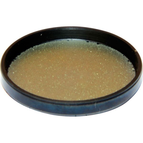 PRM 06905206 Layshaft Shamban Seal (PRM 150)