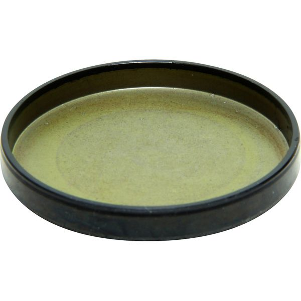PRM 06906208 Output Shaft Shamban Seal (PRM 150)