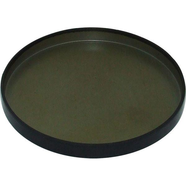 PRM 06912012 Output Shaft Shamban Seal (PRM 1000)