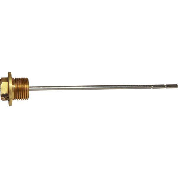 PRM 0800550 Dipstick (PRM Delta and 150)