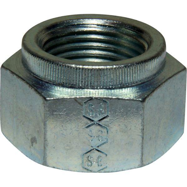 PRM 08724200ZP Output Coupling Nut (PRM 401, 402, 500, 750)