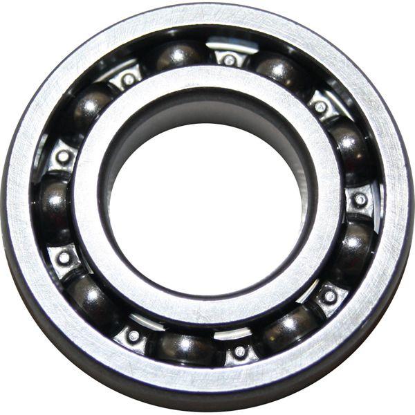PRM 40M149 Input Shaft & Layshaft Bearing (PRM 80)