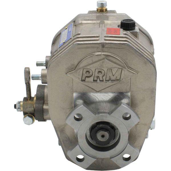 PRM 60D Drop Centre Marine Gearbox (Ahead Ratio 2:1)