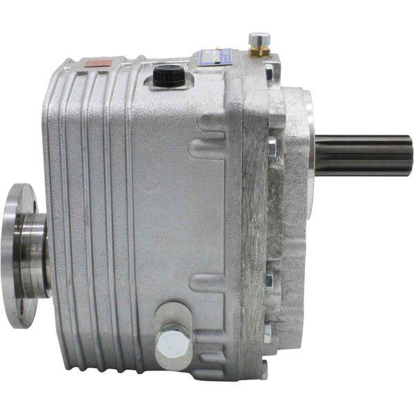 PRM 90D Drop Centre Marine Gearbox (Ahead Ratio 2.50:1)