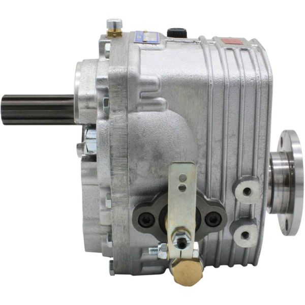 PRM 90D Drop Centre Marine Gearbox (Ahead Ratio 2.04:1)