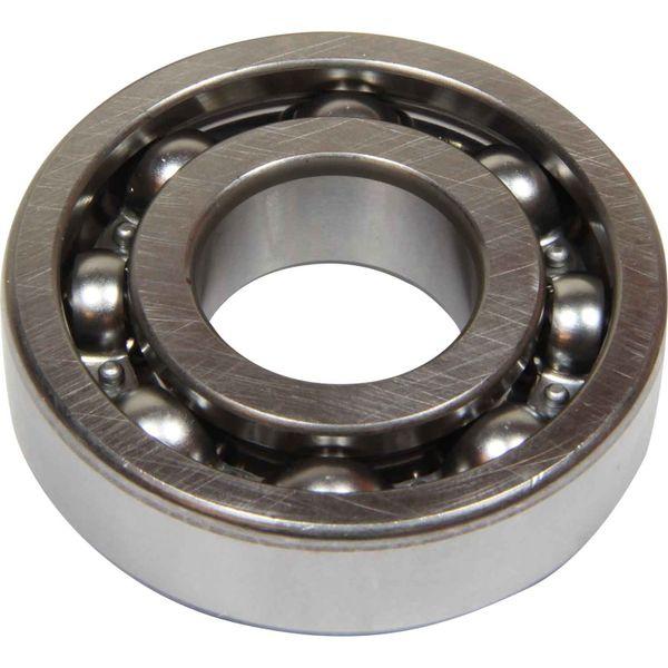PRM CM2068 Output Shaft Bearing (PRM 80)