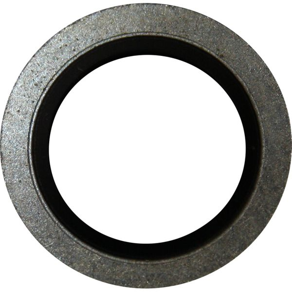 """PRM CP1204 Bonded Seal Washer (1/4"""")"""