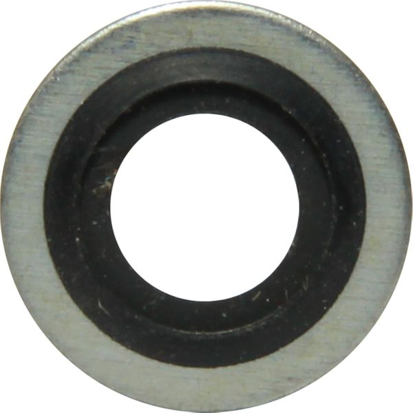 PRM CP1223 Sealing Washer for PRM Bolts