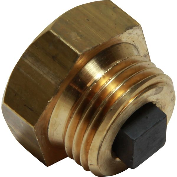 PRM CP1331 Gearbox Drain Plug (Replaces CP1268)