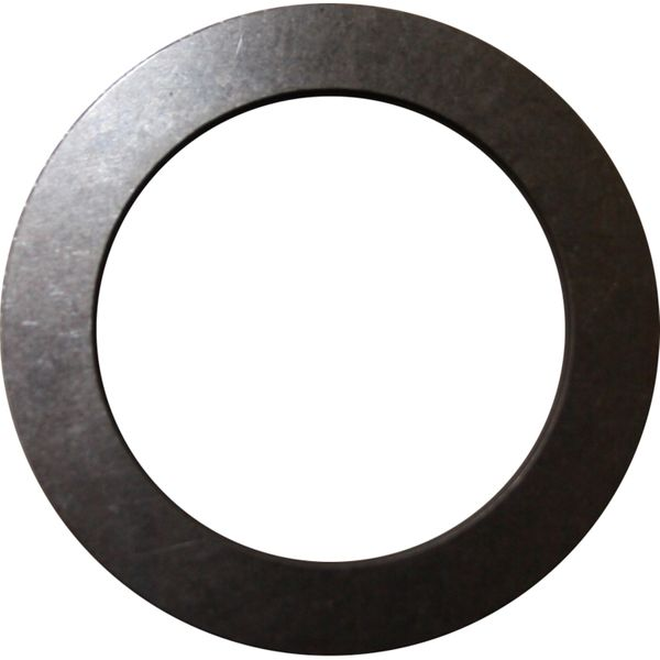 PRM Clutch Thrust Washer CP1338 for PRM 601 and 1000