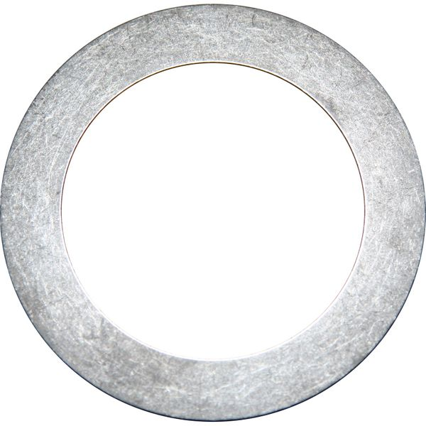 PRM Clutch Thrust Washer CP1363 for PRM 601 and 1000