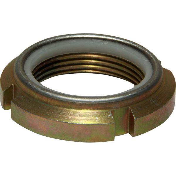 PRM Output Shaft Lock Nut For PRM 80