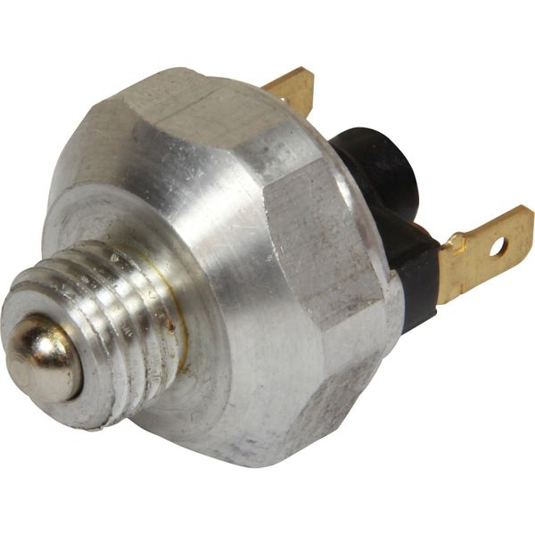 PRM Neutral Safety Start Switch For PRM Gearboxes 150 And Above