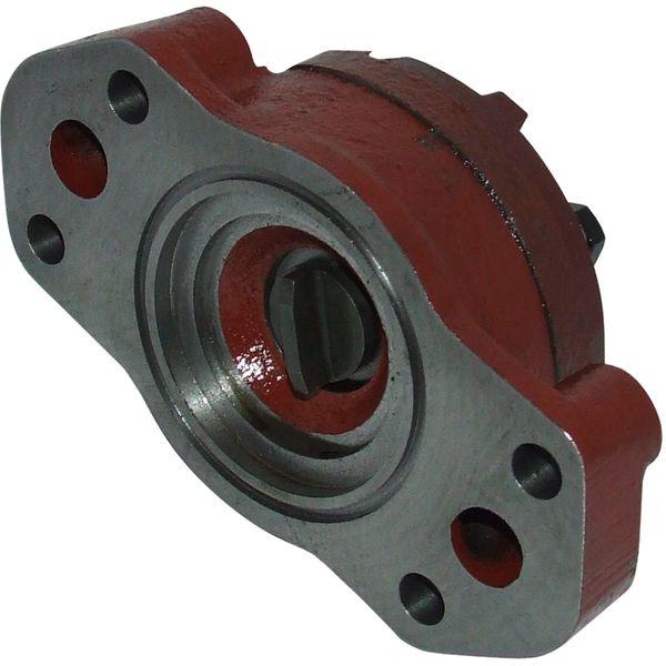 PRM MT0296-KIT Oil Pump Assembly (PRM 160, 260)