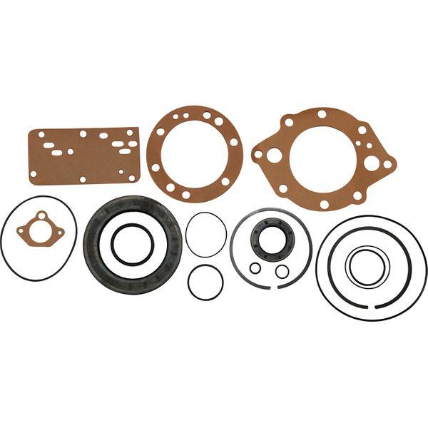 PRM MT0511 Seal, Gasket and O Ring Kit (PRM 1500)