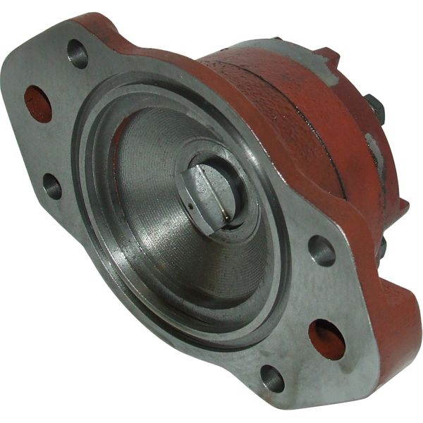 PRM Oil Pump Assembly for 601 & 1000 Gearboxes