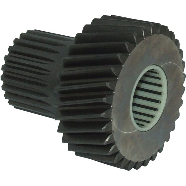 PRM 2:1 Pinion Kit For PRM 301, 302, 401, 402, 500 and 750