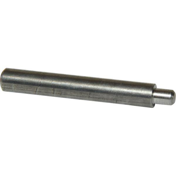 PRM MT1485 Clutch Pin (PRM 401, 402, 500 & 750)