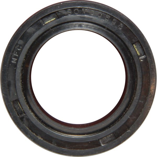 PRM MT165 Input Shaft Oil Seal (PRM 100, 101, 140, 160, 260)