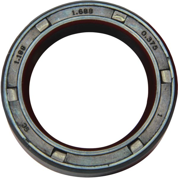 PRM MT251 Input Shaft Oil Seal (PRM 175 to 750)