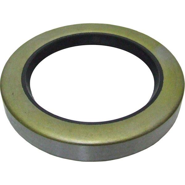 PRM MT252 Output Shaft Oil Seal (PRM 175 265 310 301 302 401 402 500)